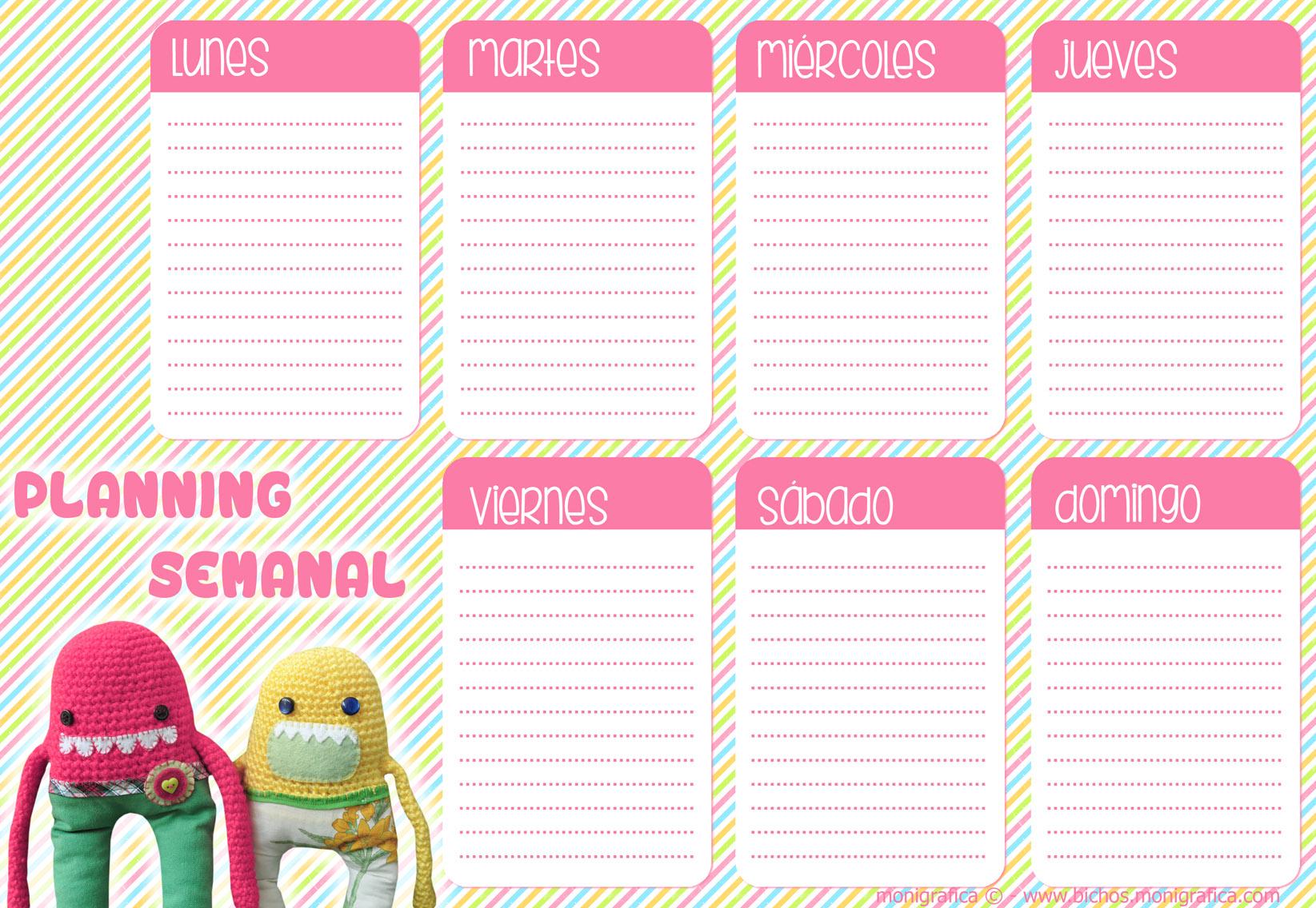 planning_semanal4w