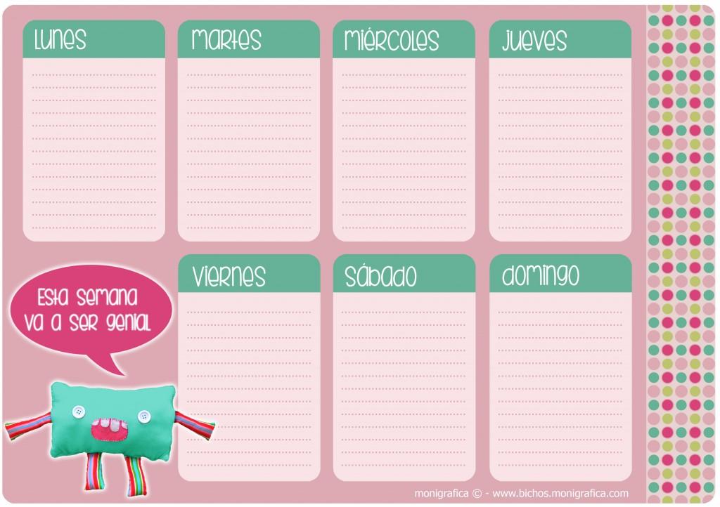 planning_semanal2