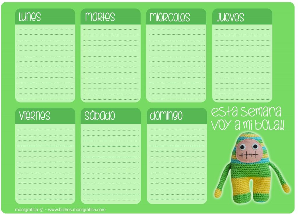 planning_semanal3