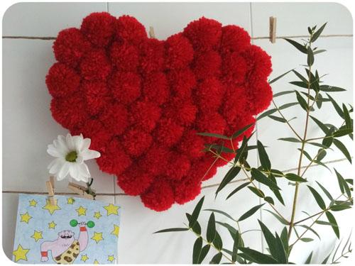 cuore11